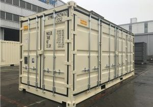 20'-Openside-Shipping-Container